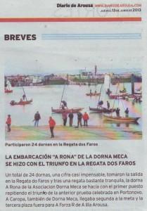 2013-06-13-A-DORNA RONA DORNA MECA GAÑA REGATA DOS FAROS (2)